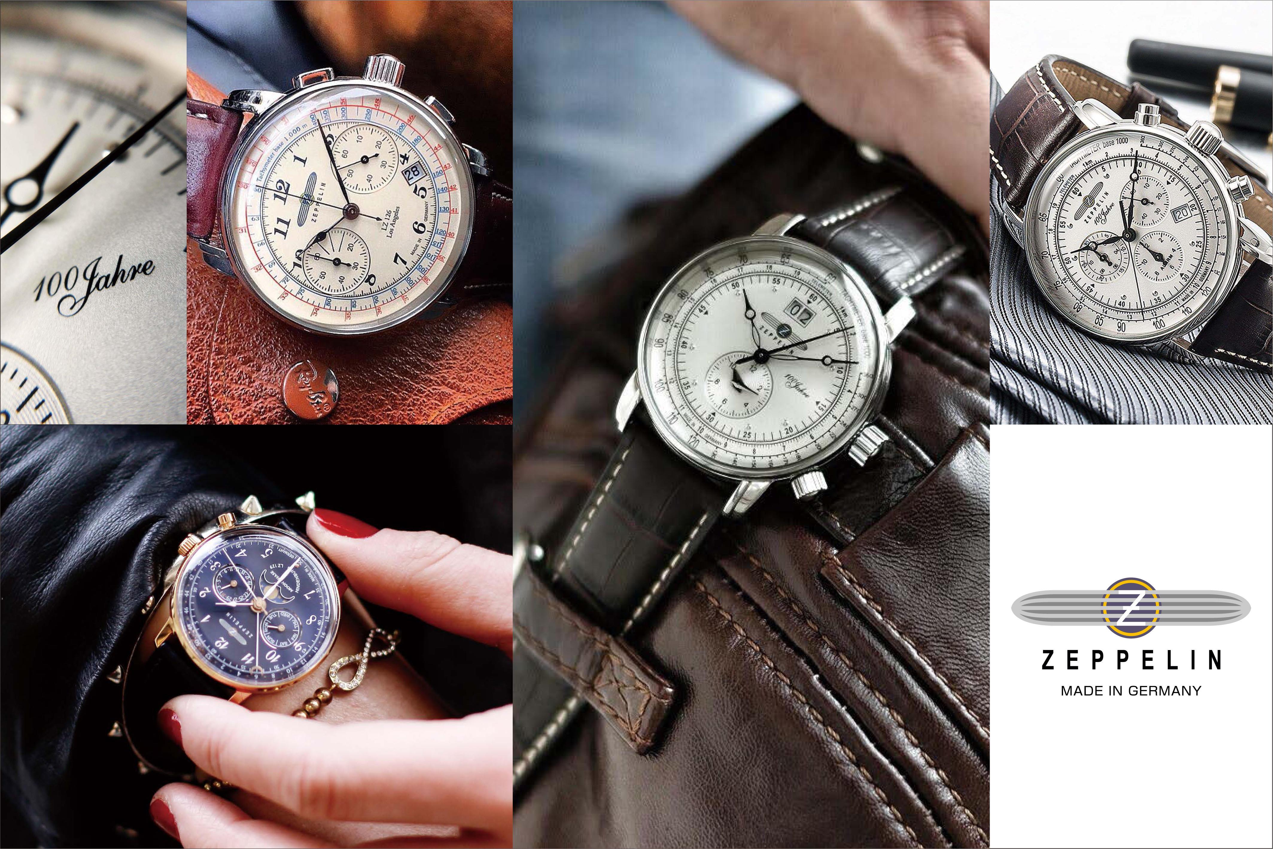 promo code 0d366 b9408 主要ブランド|UENI TRADING CO.,LTD.|ウエニ貿易グループ